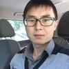 Max, 29, г.Бишкек