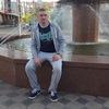 Фима, 47, г.Норильск
