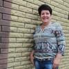 Людмила, 63, Мелітополь