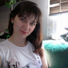 Екатерина, 28, г.Ясиноватая