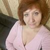 Галина Калмыкова, 54, г.Николаев