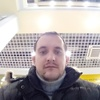 Александр, 35, г.Кстово