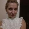 Анна, 57, Маріуполь