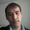 Ержан, 31, г.Бейнеу