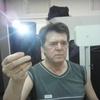 Саша, 51, г.Новокуйбышевск