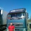 Михаил, 37, г.Московский