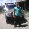 ЕВГЕНИЙ, 35, г.Астрахань