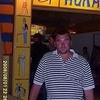 Евгений, 43, г.Железногорск