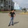 Евгений, 40, г.Короча