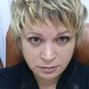 Лена, 49, г.Нижний Новгород