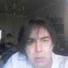 Alex, 48, г.Москва