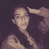 Алина, 16, г.Мелитополь