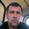 Олег Штокман, 44, г.Вышний Волочек