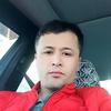 Azamat, 29, г.Астана
