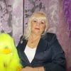 ЭЛЛА, 59, г.Днепродзержинск