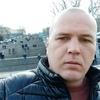 Roma, 37, г.Одесса