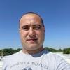 Mustafa, 38, Bielefeld