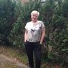 Alina, 46, г.Верль
