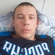 Антон 34 Новосибирск