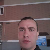 Максим, 31 год, Стрелец, Краснодар
