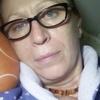 Natalia, 52, г.Рим