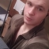 Ян, 21, г.Черниговка