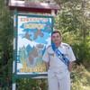 Станислав, 57, г.Пирятин