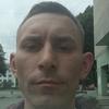 Михайло Прудиус, 33, г.Заложцы