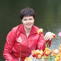 Зарина, 44 года, Стрелец, Санкт-Петербург