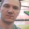 Миша, 36, г.Петрозаводск