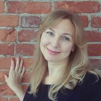 Наталья, 47 лет, Водолей, Москва