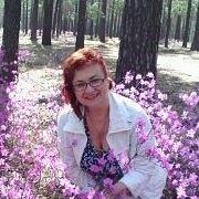 Татьяна 54 Чита