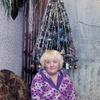 Светлана, 44, г.Нижний Ингаш
