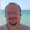 Андрей Демин, 40, г.Донской