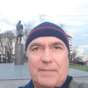 Юрий 50 Зеленоград