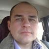 Сергей, 43, г.Богородск