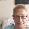 kathleen, 67, Birmingham