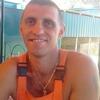 miha, 36, г.Киев