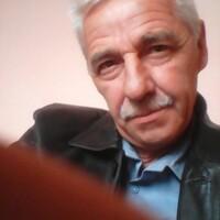 Андрей, 65 лет, Козерог, Ростов-на-Дону