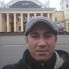 vuqar, 40, г.Киев