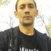 Роман, 36, г.Нахабино