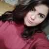 Ангелина, 18, г.Кривой Рог