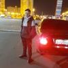 Дмитрий, 24, г.Рассказово