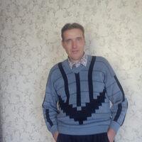 Роман, 42 года, Водолей, Темрюк