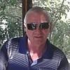 ivan, 53, г.Находка (Приморский край)