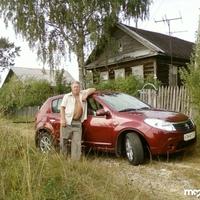 Александр, 70 лет, Рыбы, Санкт-Петербург