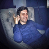 badri, 34, г.Тбилиси