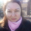 Лариса, 39, г.Кропивницкий
