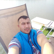 Баха 36 Орехово-Зуево