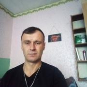 Сергей 43 Глухов